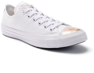 Women's Converse Chuck Taylor All Star Brush Off Sneakers $60 thestylecure.com