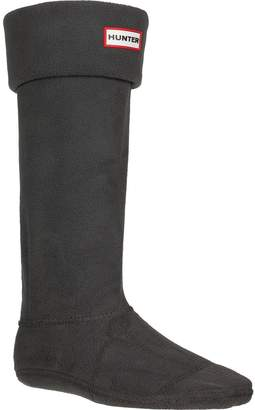 Hunter Boot Sock - Women's