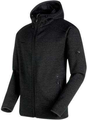 Mammut Arctic ML Hooded Jacket - Men's