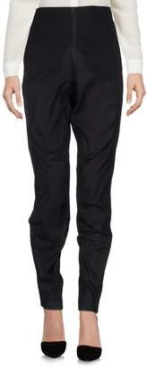 Y-3 Casual pants