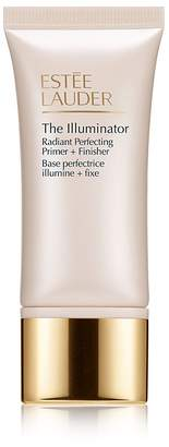 Estee Lauder The Illuminator Radiant Perfecting Primer + Finisher