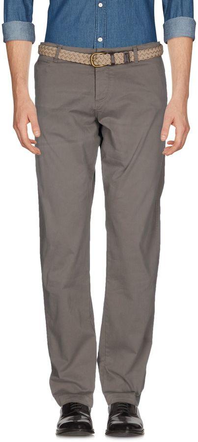 Jack And JonesJACK & JONES Casual pants