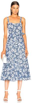 Veronica Beard Marena Dress
