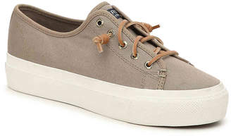 Sperry Cliffside Platform Slip-On Sneaker - Women's
