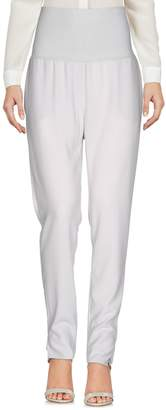 Manila Grace Casual pants - Item 36924810QB