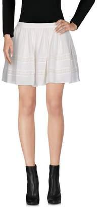 Armani Jeans (アルマーニ ジーンズ) - アルマーニ ジーンズ ミニスカート
