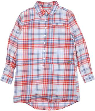 Pepe Jeans Blouses - Item 38654438OL