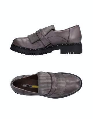 Manas Design Loafer