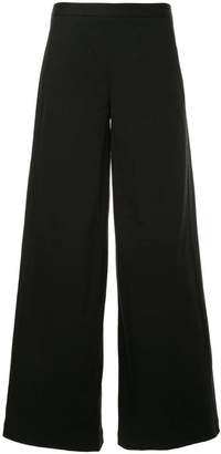 Oyuna wide leg trousers