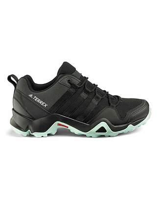 e27ab39a01e63 Adidas Hiking Shoes - ShopStyle UK