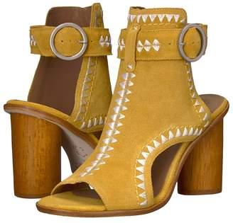 Bernardo Harper Bootie Women's Boots