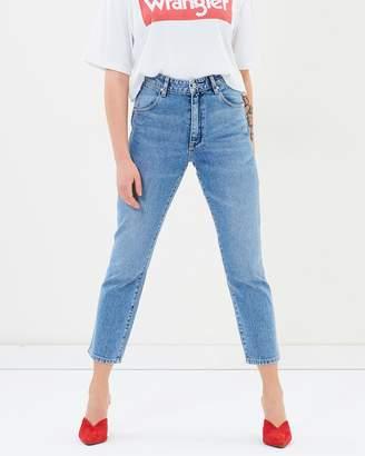 Wrangler Patti Jeans