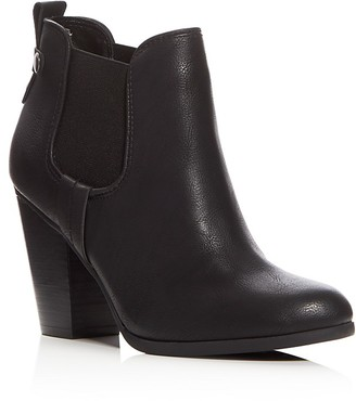 Carlos by Carlos Santana Devon Ankle Booties $44.88 thestylecure.com