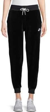 Nike Sportswear Logo Pants