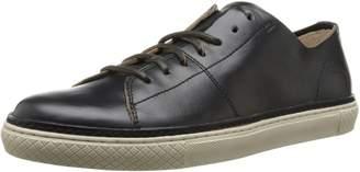 Frye Men's Gates Low Lace Fashion Sneaker