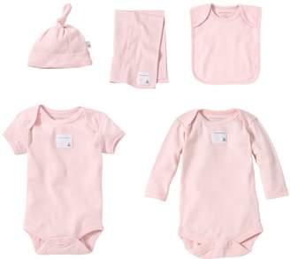 Burt's Bees Baby Baby 6-pc. Organic Coming Home Gift Basket - Baby