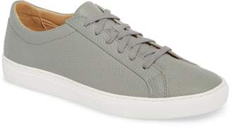 TCG Kennedy Low Top Sneaker