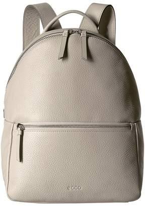 Ecco SP 3 Backpack Backpack Bags