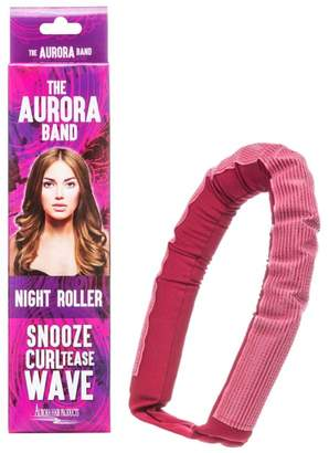 Aurora The Band Night Roller