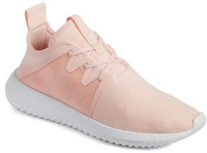 Women's Adidas Tubular Viral 2 Sneaker $99.95 thestylecure.com
