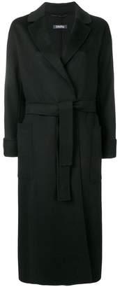 Max Mara Algeri coat
