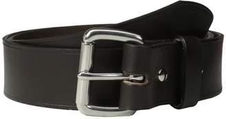 Filson 1 1/2 Leather Belt Men's Belts