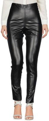 Jijil Casual pants - Item 13129618IS