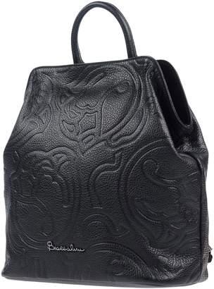 Braccialini Backpacks & Fanny packs - Item 45412502BL