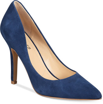 Charles by Charles David Maxx Pumps Women's Shoes $99 thestylecure.com