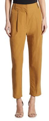 DKNY Ankle Length Pants