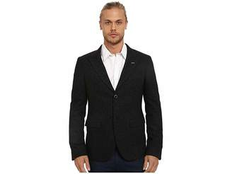 Gant R. The Donegal Men's Jacket