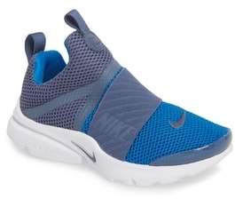 Nike Presto Extreme Sneaker