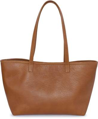Linell Ellis Theresa Tote