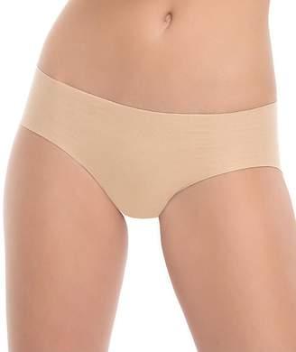 Commando Microfiber Low Rise Bikini, M/L