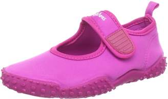 Playshoes Children's Aqua Beach Water Shoes