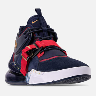 Nike Men's Force 270 Off-Court Shoes
