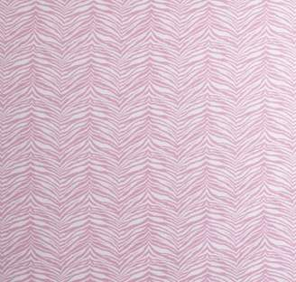 Cotton Tale Designs Girly Crib Sheet by