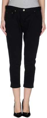 Elisabetta Franchi 3/4-length shorts