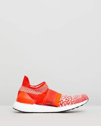 adidas by Stella McCartney UltraBOOST X 3D - Women's