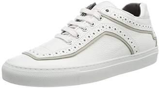 Pollini Men's M.Sneakers Low-Top Sneakers