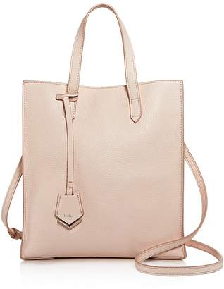 Botkier Sabrina Leather Tote - 100% Exclusive