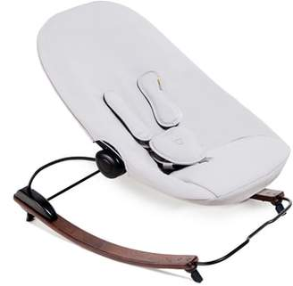 Bloom Coco Go 3-in-1 Infant Lounger