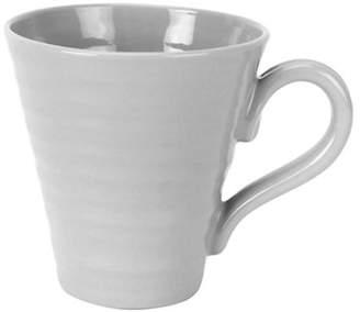 Sophie Conran FOR PORTMEIRION Coffee Mug