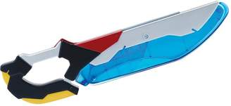Voltron Electronic Transforming Sword