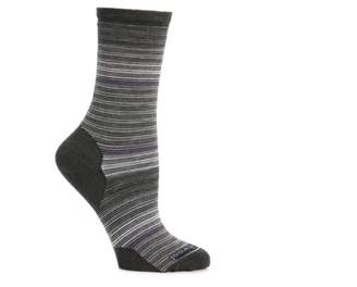 Smartwool Horizon Women's Crew Socks