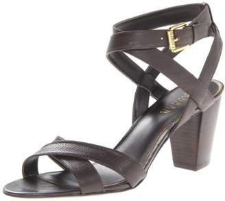 Lauren Ralph Lauren Women's Luna Dress Sandal