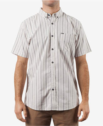 Rip Curl Men Our Time Shirt