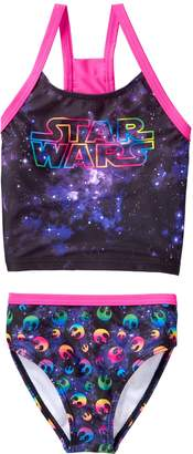Crazy 8 Crazy8 Star Wars Tankini