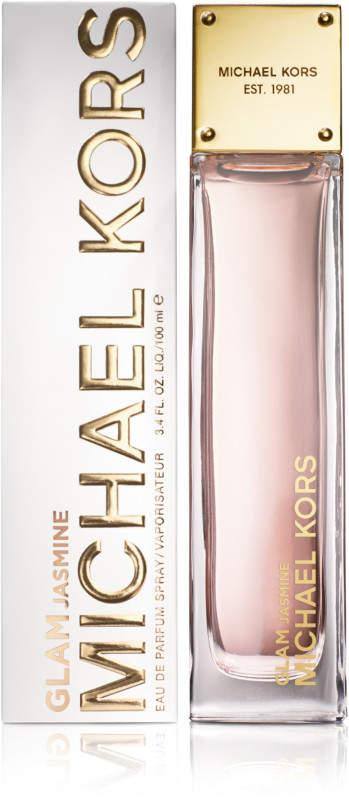 Michael Kors Collection Glam Jasmine Eau de Parfum