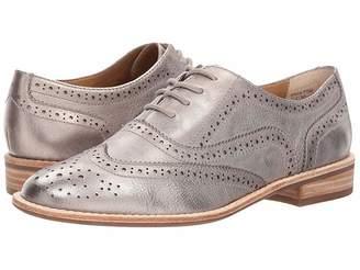 G.H. Bass & Co. Erica Women's Shoes